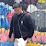 Dillon Tan's profile photo