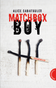 Matchbox Boy