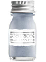 Catrice_TravelightStory_NailLacquer_C02_RGB_300dpi_1490171615