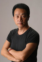 Chengshun Zhao  Actor