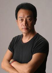 Zhao Chengshun China Actor