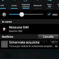 Screenshot_2013-04-09-23-11-44.jpg