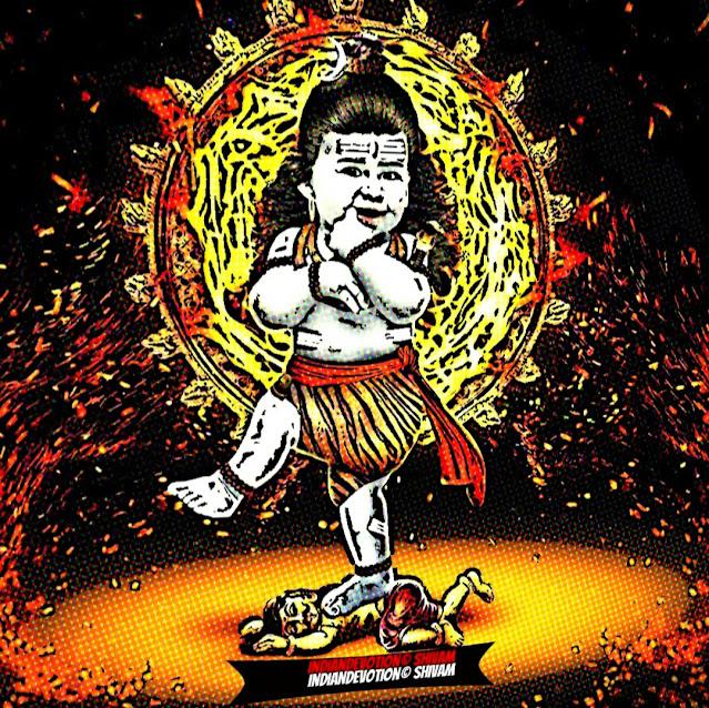 Bholenath, Shankar, Shiv, Mahadev, Natraj, Image, Mahakaal, Tridev, Nandi, Vasuki, Kailash, Parvati