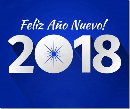 feliz 2018 solo año  (4)