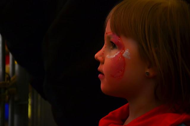 Kinderfuif 2014 - DSC_0813.JPG