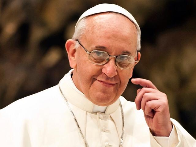 papa-francisco-asegura-que-el-internet-es-un-regalo-de-Dios,