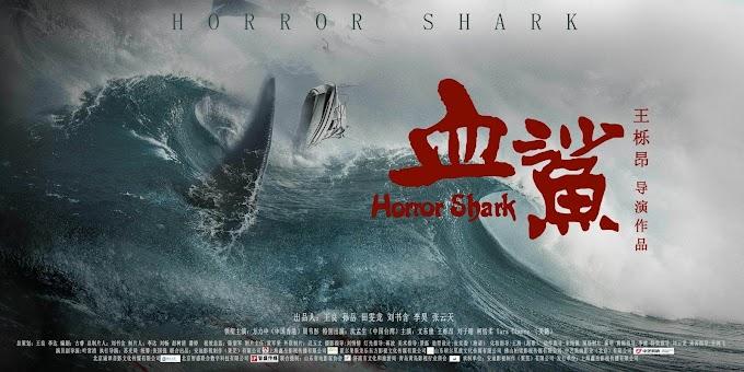 Horror Shark 3D nos muestra sus primeras imágenes