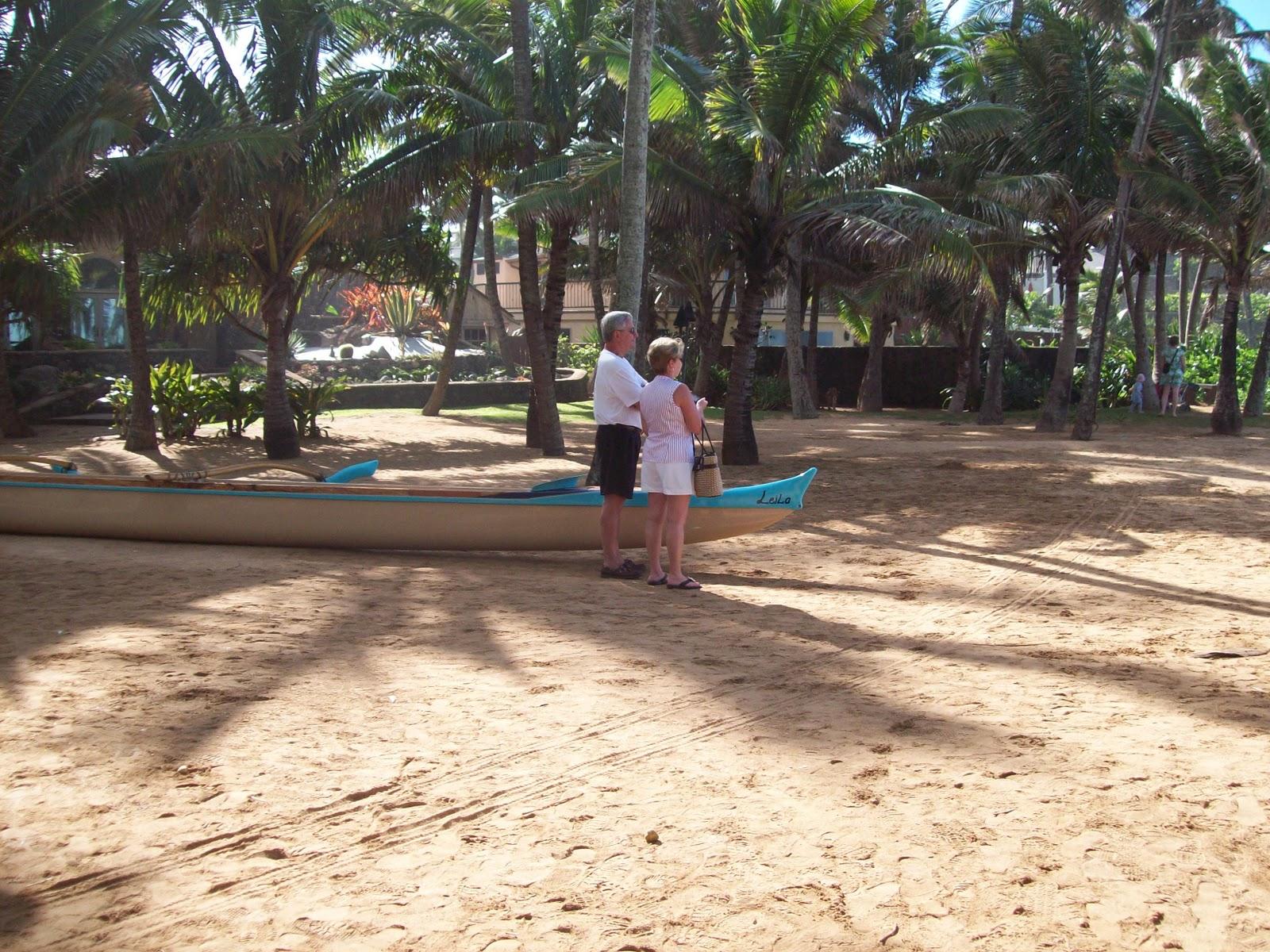 Hawaii Day 8 - 114_2224.JPG