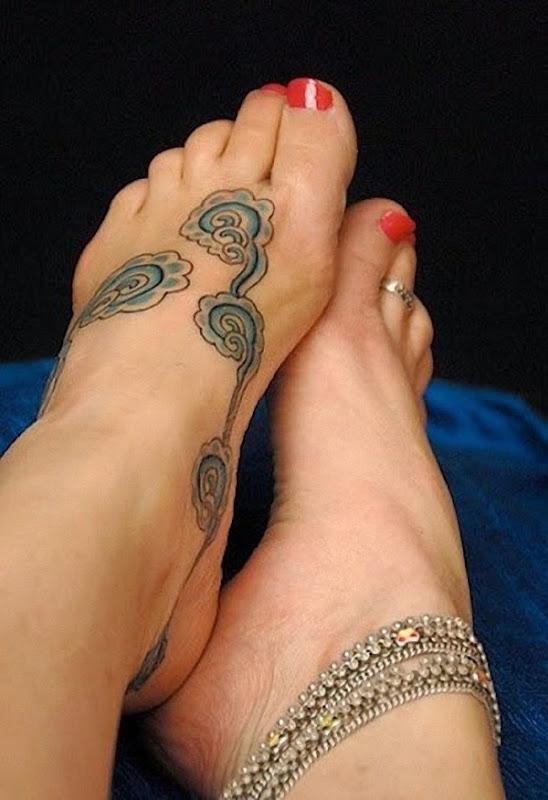 nuvem_de_tatuagens_20