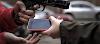 Piritiba: Criança tem celular tomado de assalto na noite desta segunda (13)