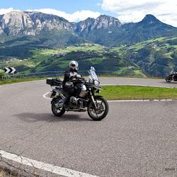 Motorradtour rund um Bozen 17.09.13-1488.jpg