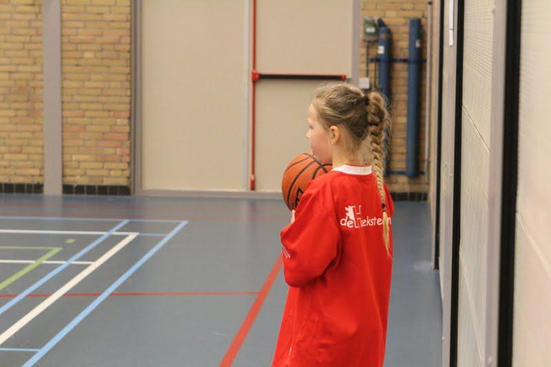 Basisscholen toernooi 2012 - Basisschool%25252520toernooi%252525202012%2525252055%25252520%252525281%25252529.jpg