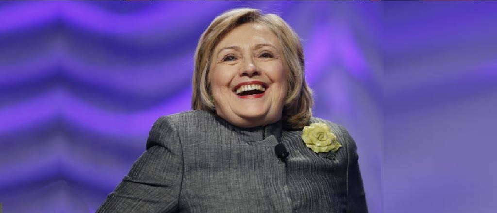 New revelations of missing records for Hillary Clinton