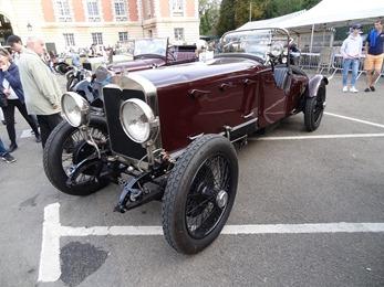 2017.09.24-128 Léon Paulet Type 6 AB 1922 (N°4)