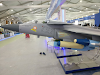 Tejas Mk2 is planned to take its first flight in 2023