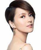 Gigi Leung / Liang Yong Qi  Actor