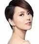 Eight Women One Stage Play Gigi Leung