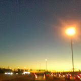 Sky - 0115065447.jpg
