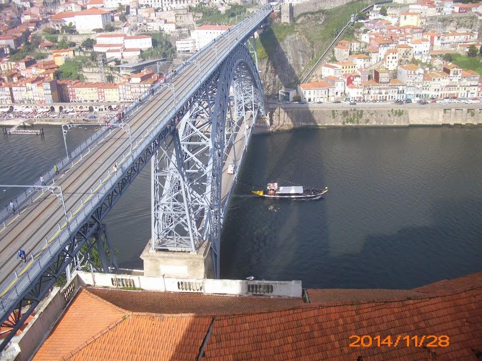 CONCLUSÃO (CRÓNICA) ENCONTRO NATAL NO PORTO A MINHA VISÃO. IMG_5446