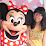 Yu-Shan Hsiao's profile photo
