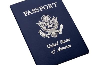 Cidadãos americanos nascidos em Jerusalém podem ter 'Israel' em seus passaportes