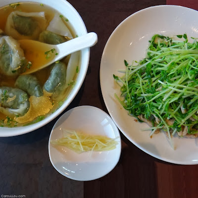 CarouLLou.com-Carou-LLou-in-Bangkok-Chinese-new-year-food-FB-TW-