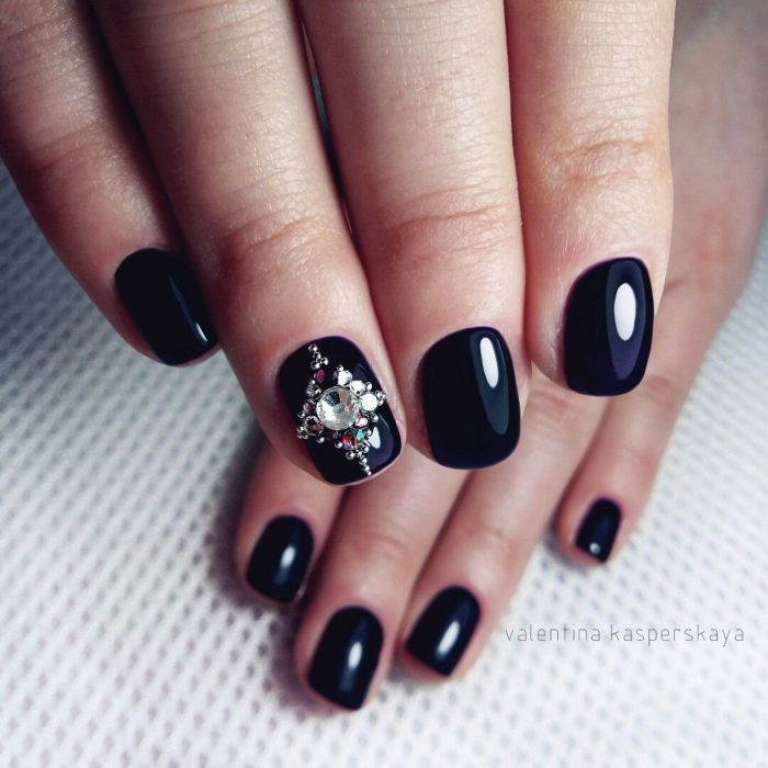 Cool Summer Nail Art Designs for Beginners 5