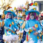 CarnavaldeNavalmoral2015_003.jpg