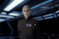 DR-admiral-Zail.jpg