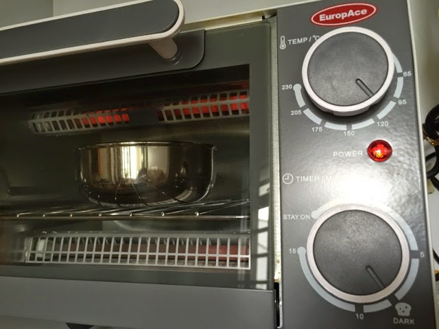 Oven spare parts microwave