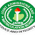 BREAKING: JAMB Releases Date For 2019 Registrations [See Cost + Details]