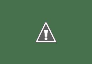 shocking-virar-city-near-mumbai-a-man-stabbed-himself