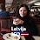 Kristīne Gertnere-Celma's profile photo