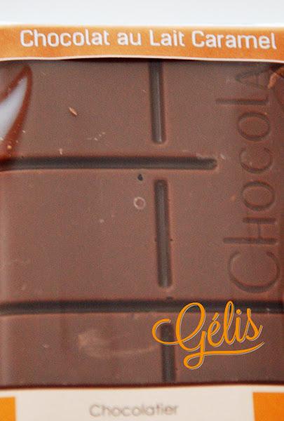 tablette chocolat caramel.jpg