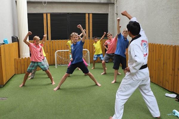 Taekwondo6.jpg