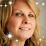 Carol Reinlie's profile photo
