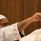HG Bishop Discorous visit to St Mark - May 2010 - IMG_1413.JPG