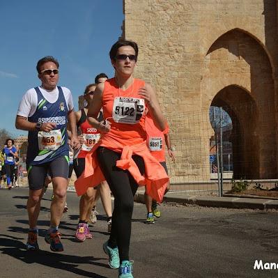Carrera de Ciudad Real 2015 - Fotos cedidas por Manuel Herrera 2