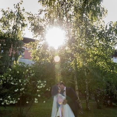 Fotograful de nuntă Cristian Stoica (stoica). Fotografie la: 01.01.1970