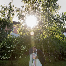Wedding photographer Cristian Stoica (stoica). Photo of 17.06.2018