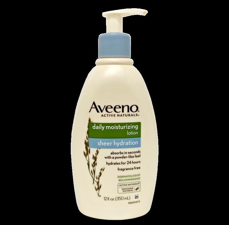 [Aveeno+Active+Naturals+Daily+Moisturizing+Lotion+Sheer+Hydration%5B4%5D]