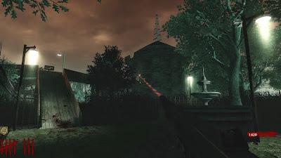 CoD-Portal - CoD5 - Zombie Maps - Downloads 26