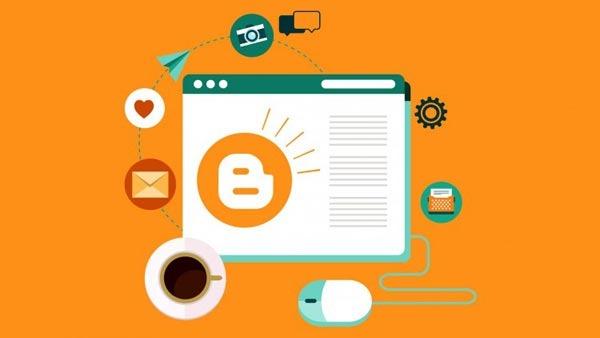 blogger-ndd-personnalisé