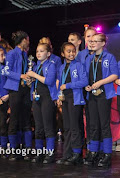 Han Balk Fantastic Gymnastics 2015-4785.jpg