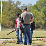 Pulling for Education Trap Shoot 2011 - DSC_0206.JPG