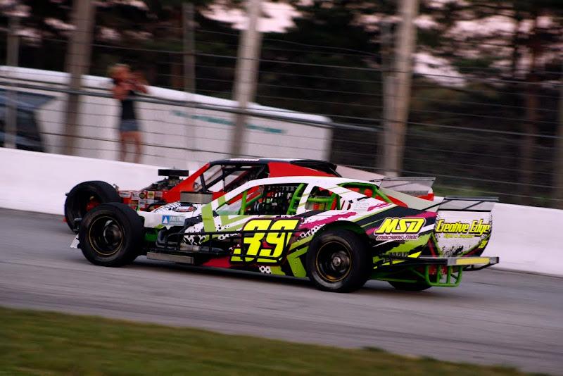 Sauble Speedway - _MG_0503.JPG