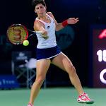 Carla Suarez Navarro - Dubai Duty Free Tennis Championships 2015 -DSC_0150.jpg