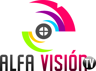 logotipo%252520alfavision%252520tv%25252
