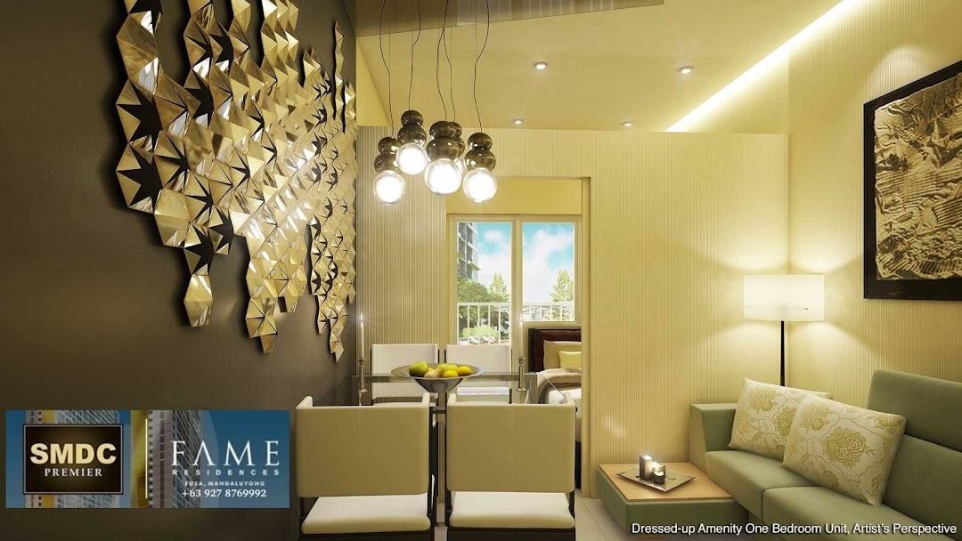 Best Condominium Investment Philippines Your Home Beside The Malls