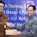 Menteri Nadiem Umumkan Seleksi Guru Honorer Jadi ASN Resmi Dibuka